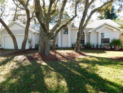 Photo of 1949 Fireside Court, CASSELBERRY, FL 32707 (MLS # O5909390)