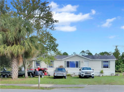 Photo of 2435 N 6th Street, ORLANDO, FL 32820 (MLS # O5909394)
