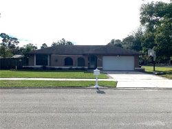 Photo of 640 Deer Run Court, CASSELBERRY, FL 32707 (MLS # O5909477)