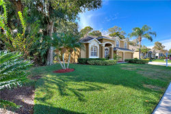 Photo of 1224 Winding Chase Boulevard, WINTER SPRINGS, FL 32708 (MLS # O5909486)
