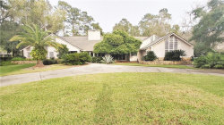 Photo of 1848 Wingfield Drive, LONGWOOD, FL 32779 (MLS # O5909712)