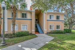 Photo of 13220 Galicia St, Unit 108, ORLANDO, FL 32824 (MLS # O5909718)