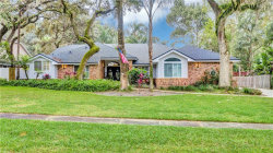 Photo of 684 Olean Court, WINTER SPRINGS, FL 32708 (MLS # O5909738)