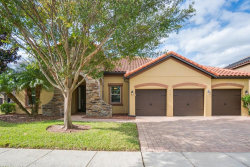 Photo of 712 Cristaldi Way, LONGWOOD, FL 32779 (MLS # O5909743)