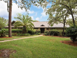 Photo of 209 Thistlewood Circle, LONGWOOD, FL 32779 (MLS # O5909828)