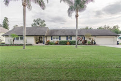 Photo of 6141 Donegal Drive, ORLANDO, FL 32819 (MLS # O5909981)