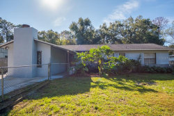 Photo of 640 Rosedale Avenue, LONGWOOD, FL 32750 (MLS # O5910004)