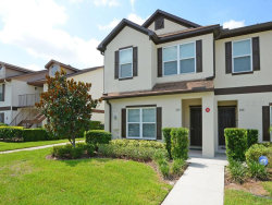 Photo of 600 Northern Way, Unit 809, WINTER SPRINGS, FL 32708 (MLS # O5910035)