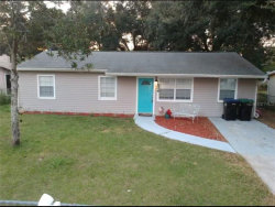 Photo of 1504 Overdale Street, ORLANDO, FL 32825 (MLS # O5911630)