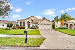 Photo of 2480 Double Tree Place, OVIEDO, FL 32766 (MLS # O5916154)
