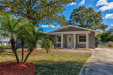 Photo of 529 Woodson Avenue, OCOEE, FL 34761 (MLS # O5916273)