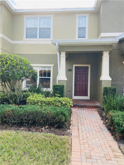 Photo of 11910 Great Commission Way, ORLANDO, FL 32832 (MLS # O5916549)