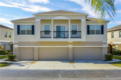 Photo of 6546 S Goldenrod Road, Unit 72B, ORLANDO, FL 32822 (MLS # O5916574)