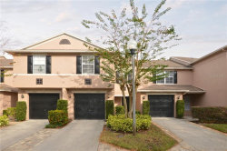 Photo of 5278 Calabash Place, OVIEDO, FL 32765 (MLS # O5916873)