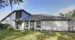 Photo of 102 Olive Tree Circle, Unit 102, ALTAMONTE SPRINGS, FL 32714 (MLS # O5917142)