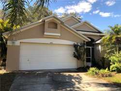 Photo of 4216 Kingbird Court, ORLANDO, FL 32826 (MLS # O5917357)