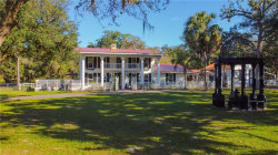 Photo of 27850 Ne 290th Trail, OKEECHOBEE, FL 34972 (MLS # OK219688)