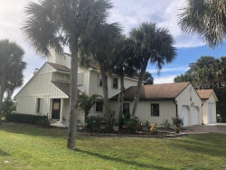 Photo of 10560 Us Highway 441 Se, OKEECHOBEE, FL 34974 (MLS # OK219804)