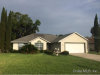 Photo of 1108 Lee Street, PALATKA, FL 32177 (MLS # OM427153)