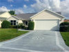 Photo of 1445 Ramon Road, THE VILLAGES, FL 32162 (MLS # OM436834)