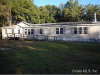 Photo of 5365 E Muzzle Loaders Court, INVERNESS, FL 34452 (MLS # OM438593)