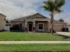 Photo of 552 Nicole Marie, Apopka, FL 32712 (MLS # OM501543)