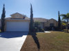 Photo of 13130 Pinyon Drive, Clermont, FL 34711 (MLS # OM529770)