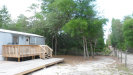 Photo of 246 Big Buck Road, Palatka, FL 32177 (MLS # OM530477)