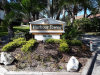 Photo of 230 N Bayshore Boulevard, Unit 203, Clearwater, FL 33759 (MLS # OM548256)