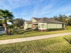 Photo of 2841 Highland View Circle, Clermont, FL 34711 (MLS # OM554169)