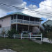 Photo of 2882 N Comanche Point, CRYSTAL RIVER, FL 34429 (MLS # OM554837)