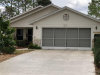 Photo of 9097 Sw 91st Circle, OCALA, FL 34481 (MLS # OM566201)