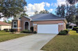 Photo of 19635 Sw 88th Loop, DUNNELLON, FL 34432 (MLS # OM569006)