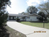 Photo of 16 Bahia Way, OCALA, FL 34472 (MLS # OM569008)