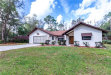 Photo of 20331 Sw 95th Street, DUNNELLON, FL 34431 (MLS # OM600217)