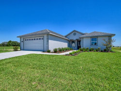 Photo of 6213 Sw 97th Street, OCALA, FL 34476 (MLS # OM602130)
