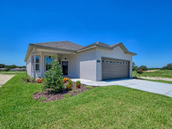 Photo of 6222 Sw 96th Place, OCALA, FL 34476 (MLS # OM602134)