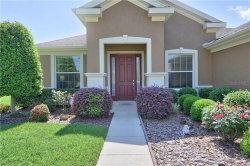 Photo of 9858 Sw 69th Lane, OCALA, FL 34481 (MLS # OM602161)