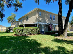 Photo of 1551 Scarlet Oak Loop, Unit B, WINTER GARDEN, FL 34787 (MLS # OM602312)