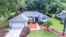 Photo of 19762 Sw 85th Lane, DUNNELLON, FL 34432 (MLS # OM603667)