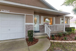 Photo of 9637 Sw 94th Court, Unit D, OCALA, FL 34481 (MLS # OM604240)