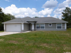 Photo of 39 Olive Road, OCALA, FL 34472 (MLS # OM604257)