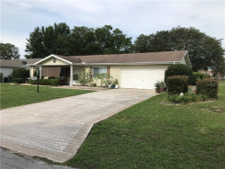 Photo of 8584 Sw 62nd Court, OCALA, FL 34476 (MLS # OM604264)