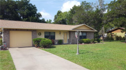 Photo of 6770 Se 54th Street, OCALA, FL 34472 (MLS # OM604280)
