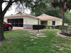 Photo of 9072 Sw 91st Circle, OCALA, FL 34481 (MLS # OM604314)