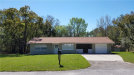 Photo of 23808 Sw Nautilus Boulevard, DUNNELLON, FL 34431 (MLS # OM604448)