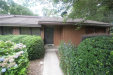 Photo of 19660 Sw 83rd Place Road, Unit C-13, DUNNELLON, FL 34432 (MLS # OM604972)