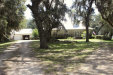 Photo of 19785 Nw 13th Street, DUNNELLON, FL 34431 (MLS # OM605069)