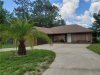 Photo of 871 Ne 151 Terrace, WILLISTON, FL 32696 (MLS # OM605128)