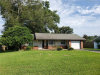 Photo of 32 Banyan Drive, OCALA, FL 34472 (MLS # OM606015)